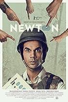 Image of Newton