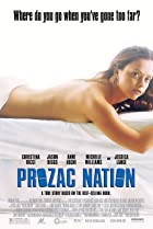 Image of Prozac Nation