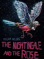 The Nightingale and the Rose(1970)