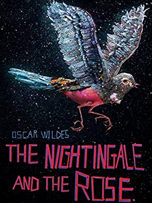 Oscar Wilde's the Nightingale and the Rose (2015)