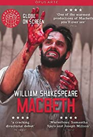 macbeth poster explanation Macbeth, for whom life is a painful meaningless enterprise, speaks of duncan sleeping peacefully in death after life's fitful fever part of macbeth's own punishment is to be an insomniac, and lady macbeth's is to sleepwalk.