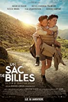 Image of Un sac de billes