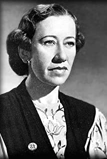 Flora Robson Picture
