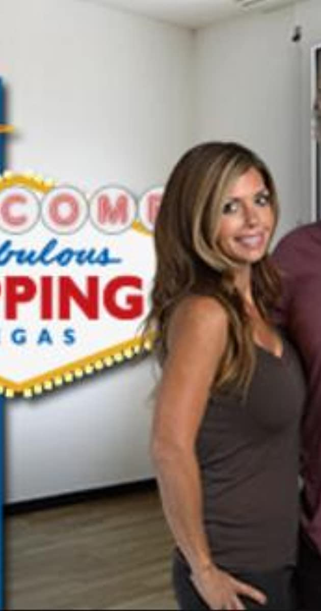 Flipping vegas tv series 2011 imdb Flipping vegas