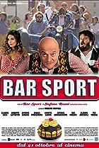 Image of Bar Sport