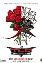Image of TLC: Tables, Ladders & Chairs