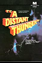 Image of A Distant Thunder