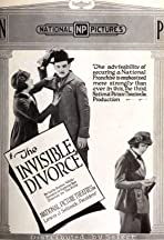 The Invisible Divorce