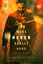 Primary image for You Were Never Really Here