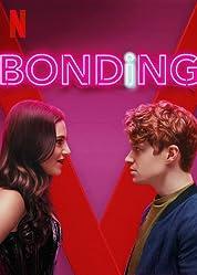 Bonding - Season 2 poster