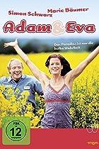 Image of Adam & Eva
