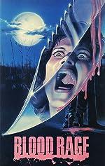 Blood Rage(1987)