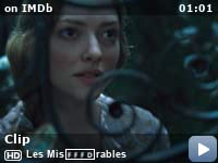 les miserables imdb see all 9 videos