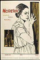 Image of Modesta