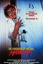 Image of Mountaintop Motel Massacre