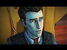 Tales from the Borderlands (VG)