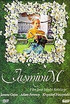 Image of Jasminum