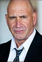 Bruno Amato's primary photo