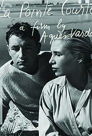 La Pointe Courte(1955) Poster - Movie Forum, Cast, Reviews