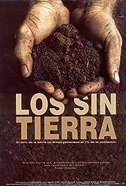 Los sin tierra Poster