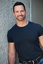 Michael Guarnera