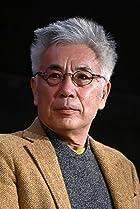 Image of Issei Ogata