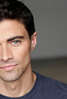 matt cohen wife