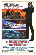The Mechanic(1972)