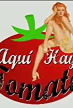 Primary image for Aquí hay tomate