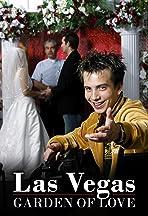 Las Vegas Garden of Love