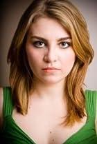 Image of Melissa Bathory