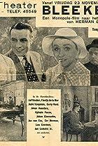Bleeke bet 1934 film imitation
