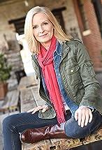 Catherine Dyer's primary photo