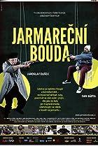 Image of Jarmarecní bouda