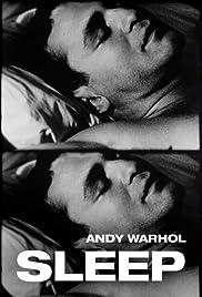 Sleep(1964) Poster - Movie Forum, Cast, Reviews