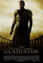 Gladiator (Hindi)