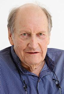 Claude Goretta Picture