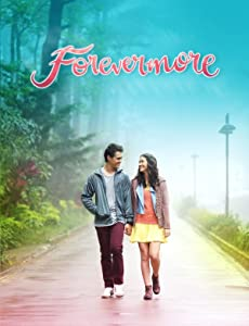 Forevermore episode 10 we are. Kenya meets the philippines.