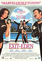 Primary image for Exit to Eden