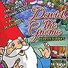 David the Gnome (1985)