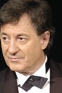 Ion Caramitru Picture