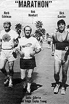 Image of Marathon