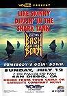 WCW/NWO Bash at the Beach
