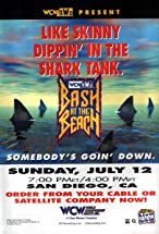 Primary image for WCW/NWO Bash at the Beach
