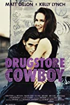 Image of Drugstore Cowboy