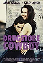 Primary image for Drugstore Cowboy