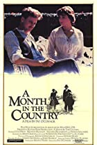 Image of A Month in the Country