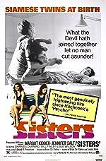 Sisters(1973)