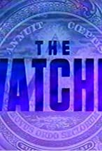 Primary image for The Watcher