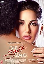 One Night Stand(2016)